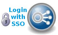 Click here to login to moodle with Shibboleth single-sign-on (SSO) ...